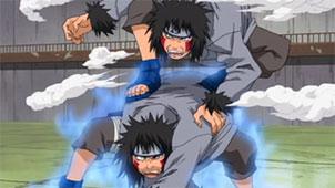 Hiden : Chien ninja【CLAN INUZUKA】 1491647513-man-beast-clone