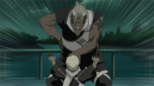 Taijutsu : Gōken【POING FORT】 1492273377-iron-claw