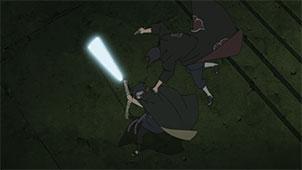 Taijutsu : Gōken【POING FORT】 1492276846-early-sacrifice-1