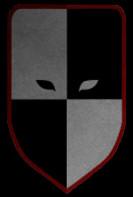 [Création graphique]Promouvoir les factions 1492396895-co