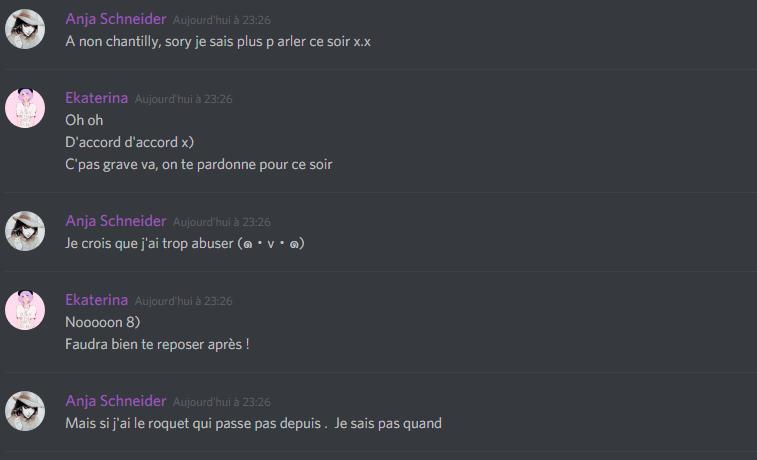 Screen Discord 1492829086-anjabourre9