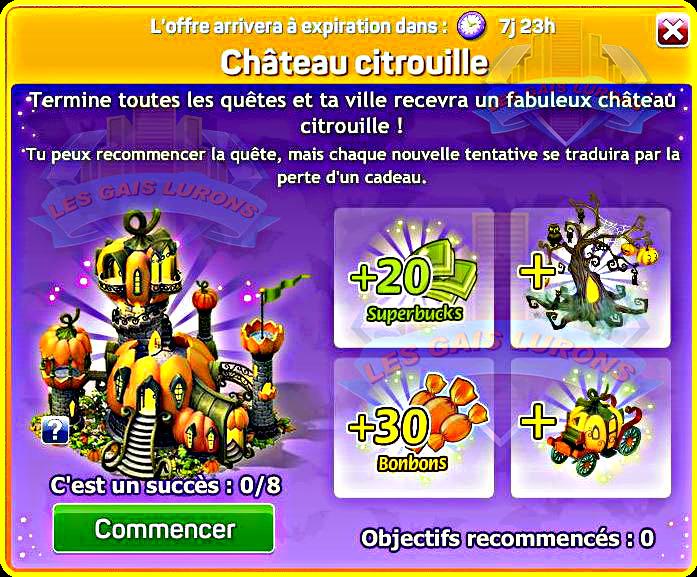 Anticipation 29 le château de la citrouille  1493295535-01