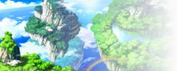 L'Île de l'Exil