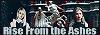Divine Comédie 1493721227-100x35