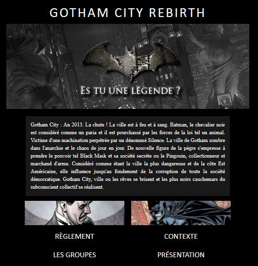 Forum BATMAN : Gotham City Rebirth 1493809760-pubgoth