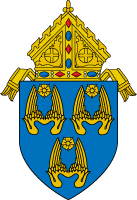 (www.ls-diocese.org) L'Église Catholique Romaine du comté de Los Santos 1494847091-armoiries-lettre