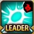 [Haut élémentaire Feu] Kahli 1495219251-kahli-leader-skill