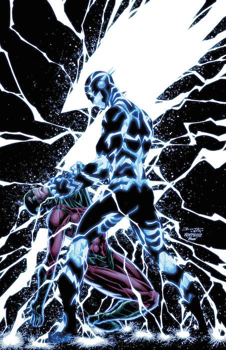 (CW) Atom vs Reverse-Flash: l'enfer sur terre  1495442076-flash32