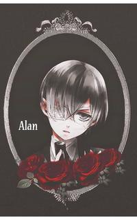Alan D. Montgomery