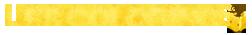 (avatars simples/travaillés + avancé) blue comet → money honey. 1496154454-les-colo
