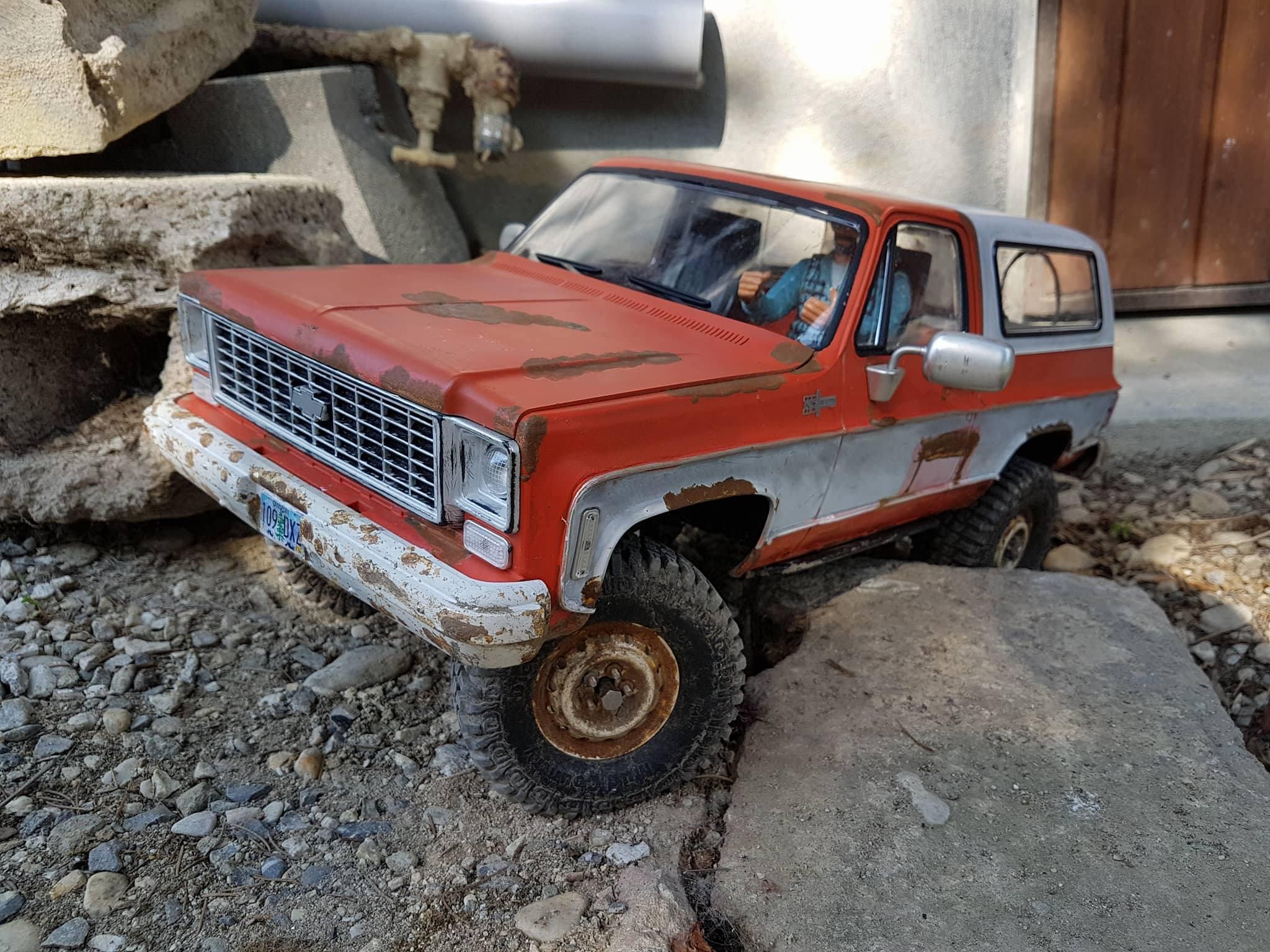 Farm Truck Chevrolet Blazer K5 sur TF2, Road Trip ! - Page 2 1496170538-18789979-1284018188383388-525193208-o