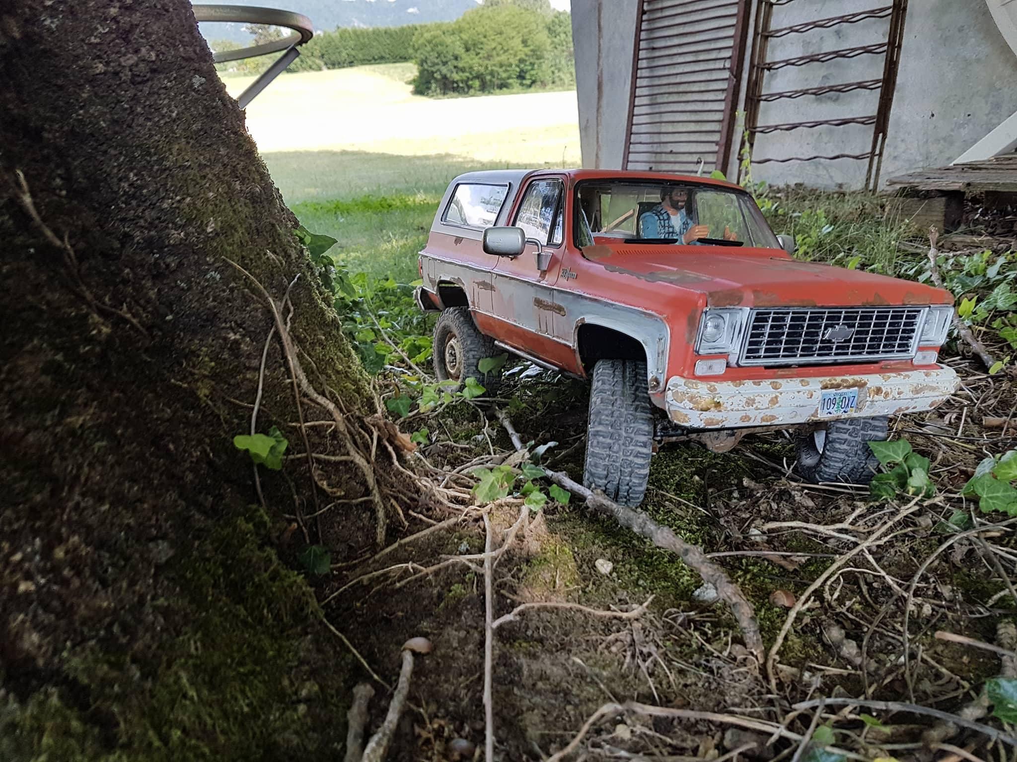 Farm Truck Chevrolet Blazer K5 sur TF2, Road Trip ! - Page 2 1496170546-18818334-1284018941716646-573226960-o