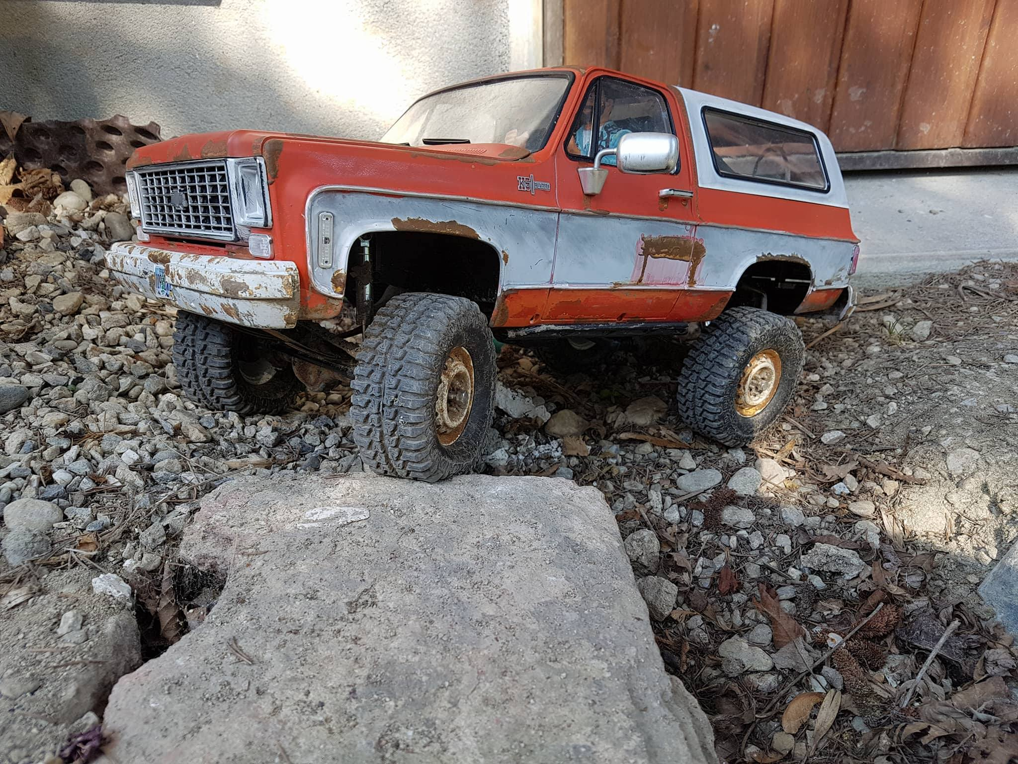 Farm Truck Chevrolet Blazer K5 sur TF2, Road Trip ! - Page 2 1496170552-18817768-1284018211716719-1166417518-o