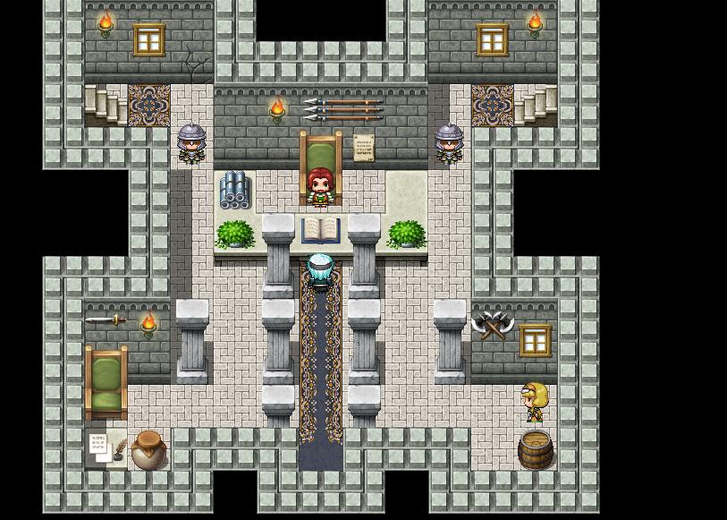 [RPG] Guildes - Le Pays d'Estrad 1496240261-hoteldesguildes