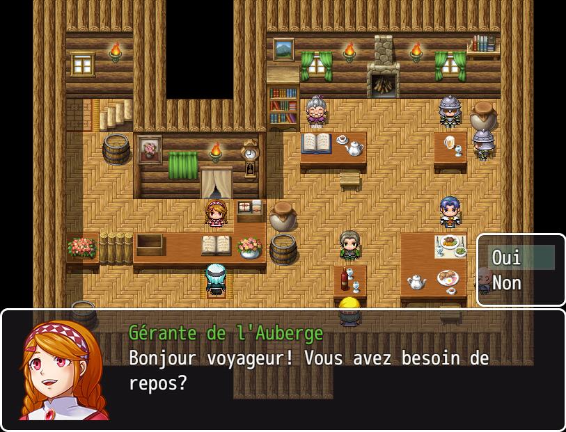 [RPG] Guildes - Le Pays d'Estrad 1496240470-aubergeoree