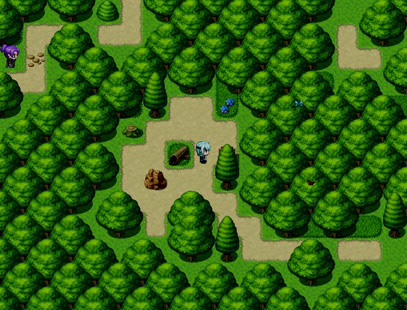 [RPG] Guildes - Le Pays d'Estrad 1496240470-foretdoree