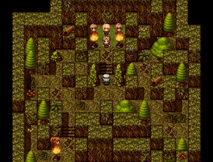 [RPG] Guildes - Le Pays d'Estrad 1496240615-definatifs