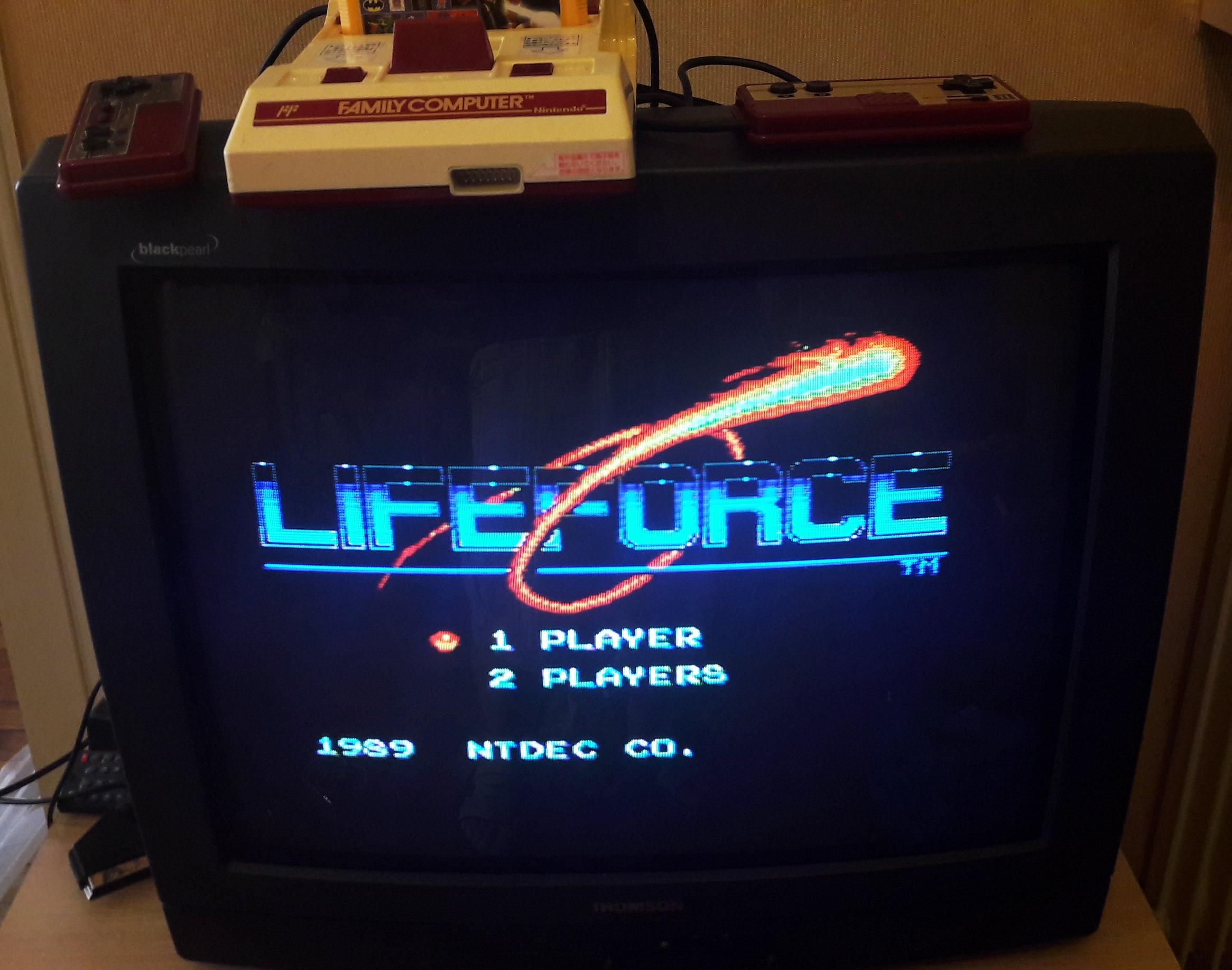[VDS] Mod/Rep Nintendo: NES / Famicom RCA, SNES Switch.., Disk Syst... 1496322751-1