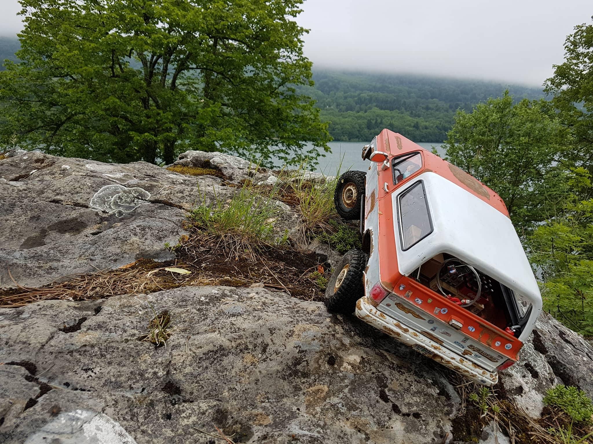 Farm Truck Chevrolet Blazer K5 sur TF2, Road Trip ! - Page 2 1496579830-18986240-1288510894600784-1362988082-o