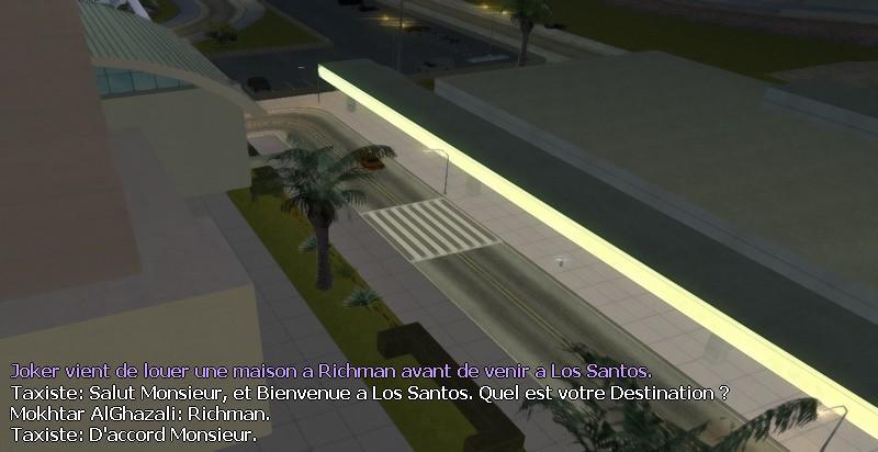 Los Santos Baronlari -- Part VI - Page 15 1496967302-gta-sa-2017-06-09-02-06-52-634