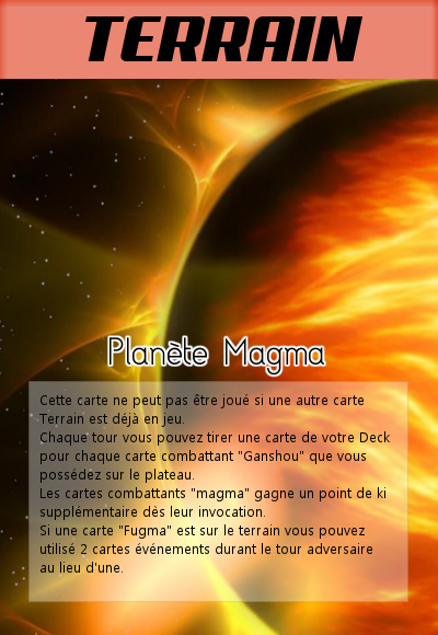 RPGDBZ cards ! 1497126105-planetemagma