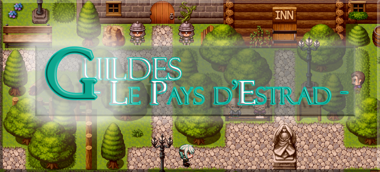 [RPG] Guildes - Le Pays d'Estrad 1497298471-logo