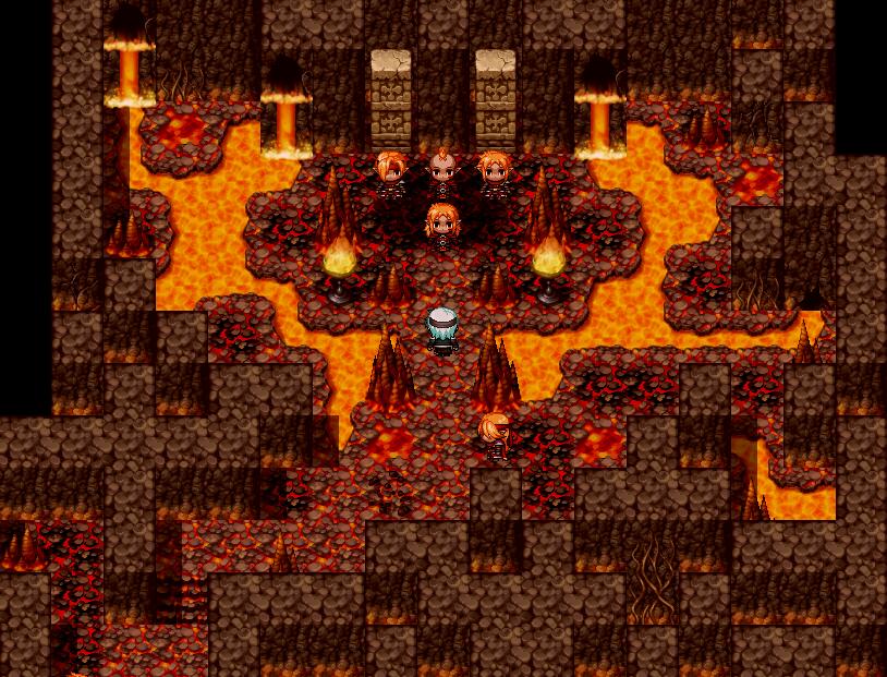 [RPG] Guildes - Le Pays d'Estrad 1497326262-qgfeu