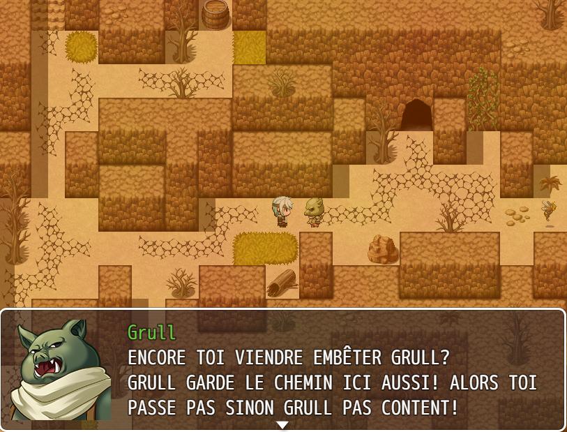 [RPG] Guildes - Le Pays d'Estrad 1497326272-grullllll