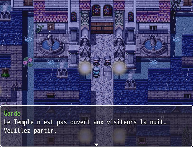[RPG] Guildes - Le Pays d'Estrad 1497327420-venessiatemplenuit