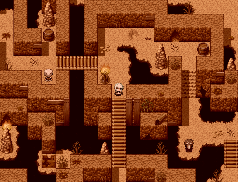 [RPG] Guildes - Le Pays d'Estrad 1497327431-cavernesbrunes