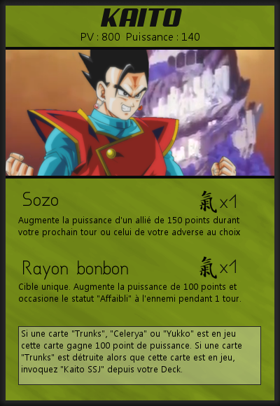 RPGDBZ cards ! - Page 2 1497546968-kaito