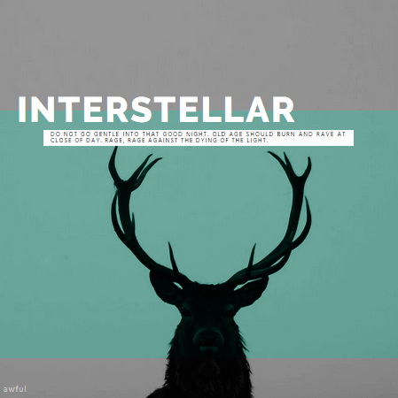 Index des codes 1497703651-interstellar-min