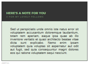 Index des codes 1497704730-lovely-note-min
