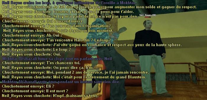 Los Santos Baronlari -- Part VI - Page 15 1497711210-gallery144