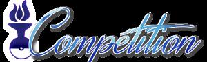 [RPG Pokémon] Rôles importants et prédéfinis à la pelle ! (avatars illustrés) 1498036546-compet