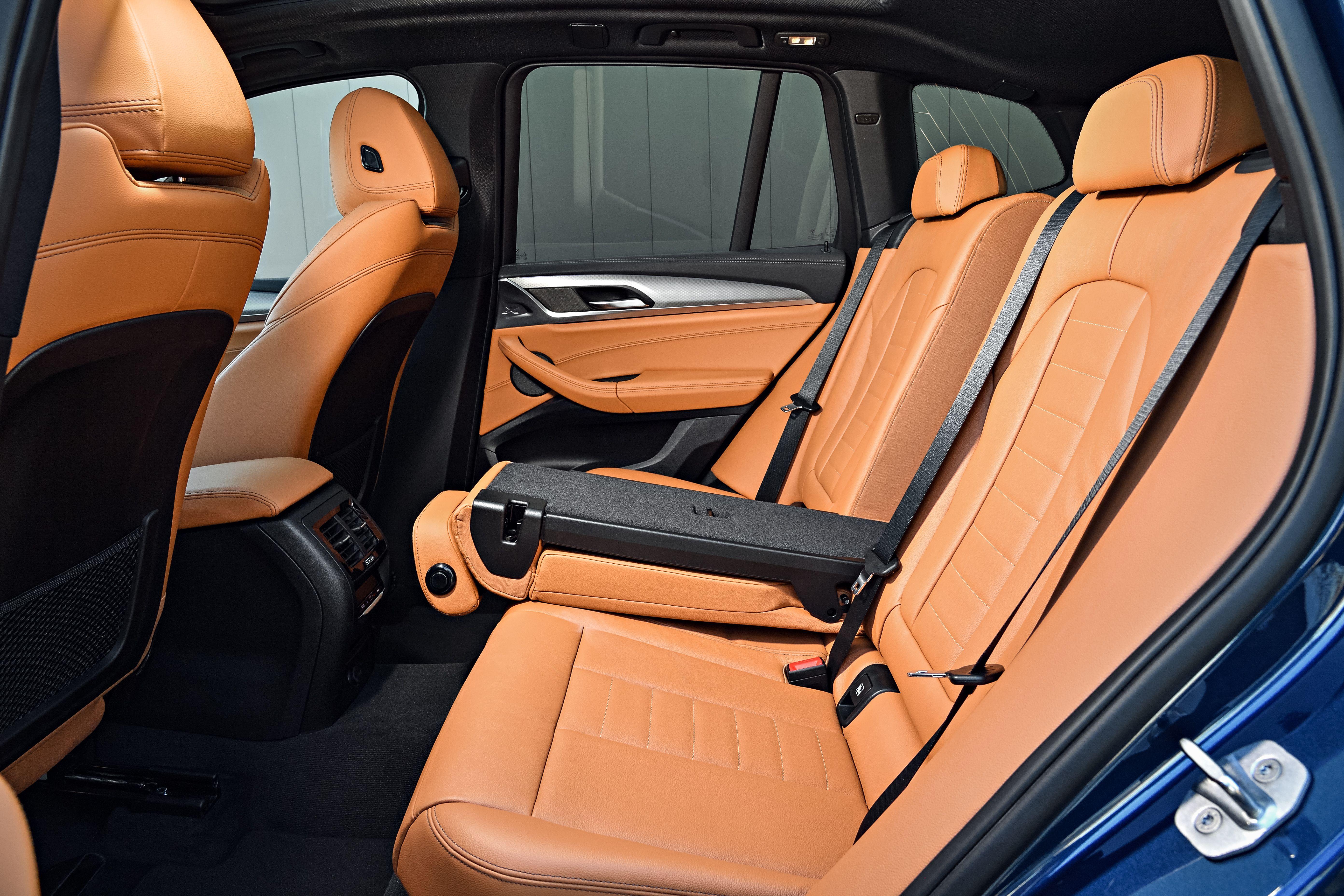 2016 - [BMW] X3 [G01] - Page 9 1498497836-p90263707-highres-the-new-bmw-x3-xdriveeeee