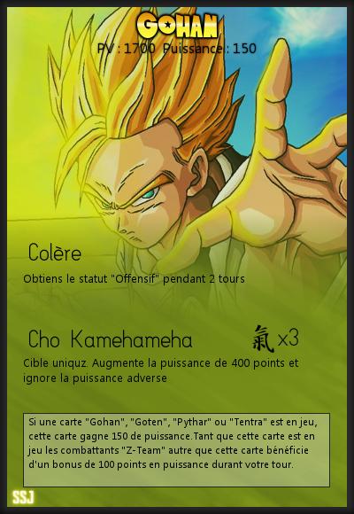 RPGDBZ cards ! - Page 2 1498653629-gohanssj
