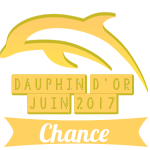 Awards 1498838887-dauphin-dor-juin