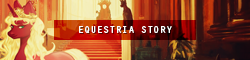 [Bouton] Equestria Story : Begin The End 1498954954-bouton-250