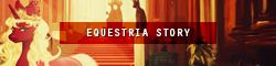Des nouvelles d'Equestria Story 1498954954-bouton-250