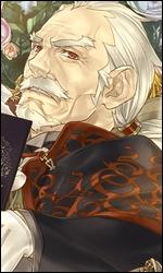 Forger son histoire. [PV Shiki] 1499007000-gaihakuna-chishiki
