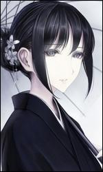 Forger son histoire. [PV Shiki] 1499007426-kizuna