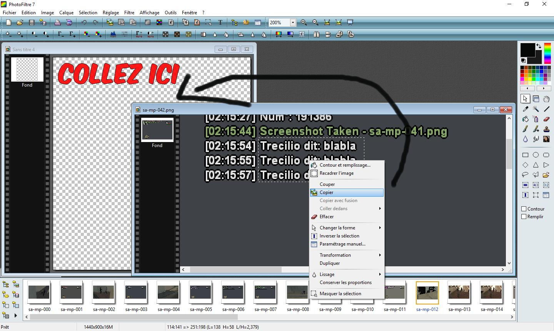 (GTA) (TUTO) Screen Photofiltre 1499300578-tutomakeup