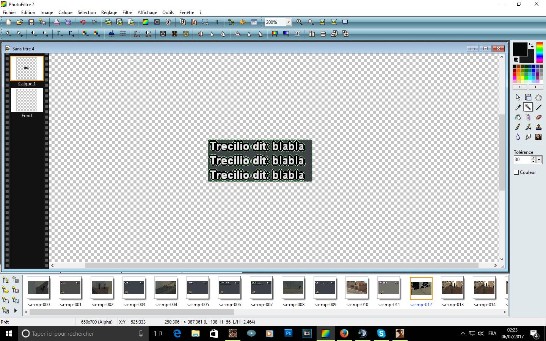 (GTA) (TUTO) Screen Photofiltre 1499300666-tutomakeup2