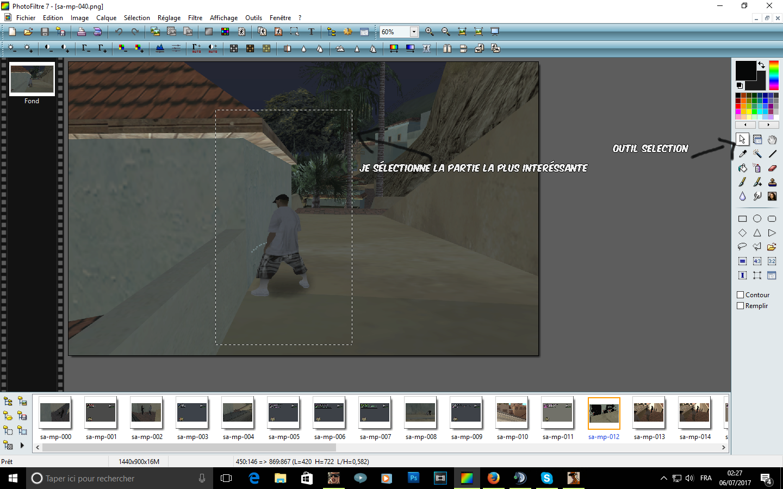(GTA) (TUTO) Screen Photofiltre 1499301047-tutomakeup3