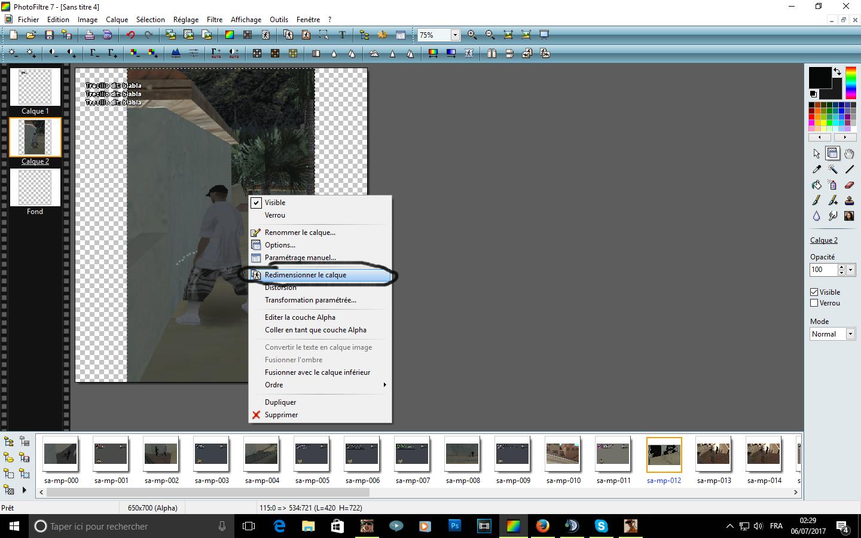 (GTA) (TUTO) Screen Photofiltre 1499301051-tutomakeup4