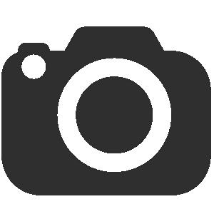 (GTA) (TUTO) Screen Photofiltre 1499301499-5015