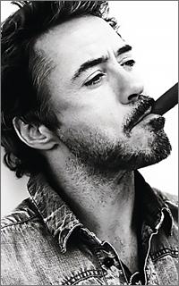 Robert Downey Jr // 200*320 1499328470-rob-3