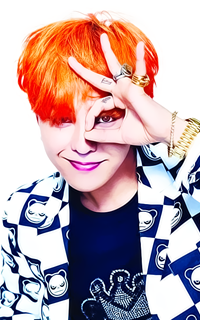 G-Dragon [BIG BANG] - 200*320 1499330537-g-d-2
