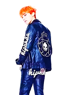 G-Dragon [BIG BANG] - 200*320 1499330538-g-d-3
